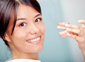 Hornsby Dental Clinic