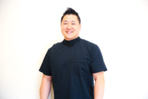 Dr Philip Song in Hornsby