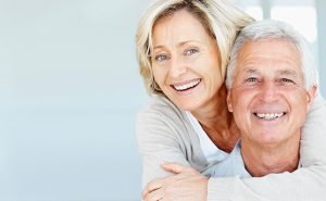 We are the experts of dental crowns in Hornsby.
