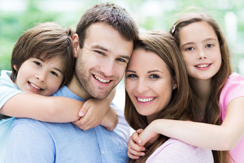 We are the best family oriented dentistry in Hornsby.