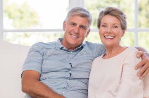 We have the best dentist for dental implants in Hornsby.