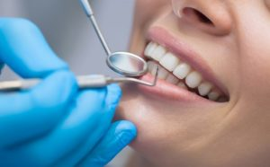 the best dentist in Hornsby