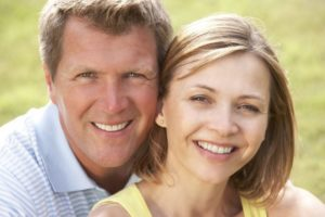 Dental Implant in Hornsby