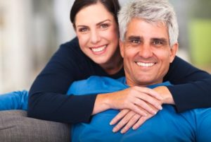 Root canal therapy in Hornsby