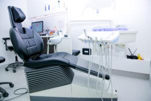 Dentist Near Hornsby
